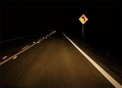 В Европе создается автомобильная система безопасности I-Way