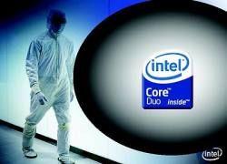 Экс-сотрудник Intel похитил у компании закрытых данных на 1 млрд долл