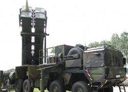 Оборонные инициативы России переполошили Восточную Европу