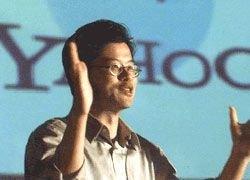 Директор Yahoo! готов продать компанию