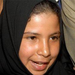 9-летняя йеменка получила развод