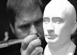 """В России наступил конец \""""суверенной\"""" демократии"""