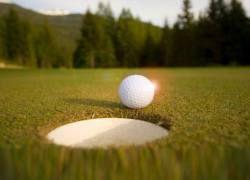 Трампу разрешили строить гольф-курорт в Шотландии