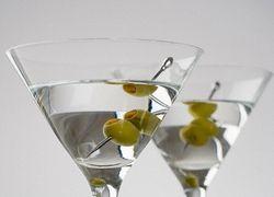 Вермут: разрешено пить целый день