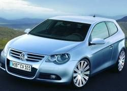 Ford и Opel готовят свой ответ Golf VI