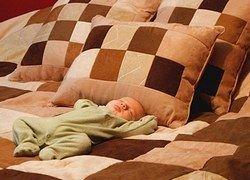 Подушка: друг или враг?