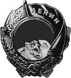 Российское общество готово к выносу Ленина из Мавзолея?
