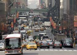 Жилье на Манхэттене раскупается вопреки кризису