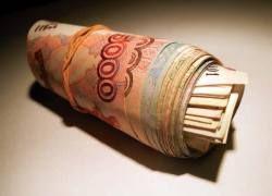 Когда Россия научится возвращать украденные капиталы?