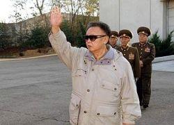 Власть в КНДР захватил зять Ким Чен Ира