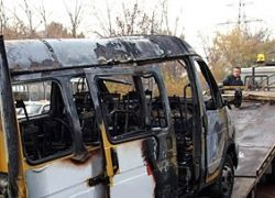 Мотив теракта во Владикавказе имеет второстепенное значение
