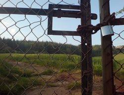 Земельная реформа в России осталась незавершенной