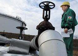 Евросоюз считает, что Украина потребляет слишком много газа