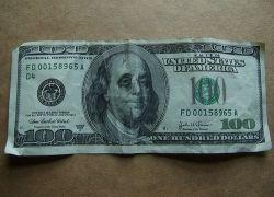 Доллар готовы сделать бесплатным