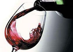 Большинство дешевых вин опасно для здоровья