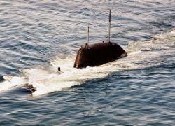 Жизни погибших на подлодке оценили в 100 тысяч рублей