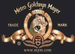 Metro-Goldwyn Mayer разместит на YouTube полнометражные фильмы