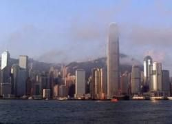 РФ и Гонконг могут ввести безвизовый режим к весне 2009 года
