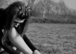 Необычный способ бороться с плохим настроением