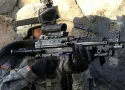 Кто разрешил военным США проводить операции в любой стране?
