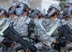 Азербайджан отзывает миротворцев из Ирака