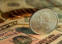 Госфинансирование оппозиции принимает монопольный характер