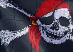 Европейский Союз решил ударить по сомалийским пиратам
