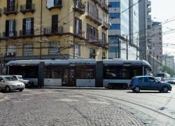 В Италии бастуют работники транспорта: движение парализовано