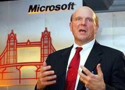Microsoft свяжет разработчиков ПО с потребителями
