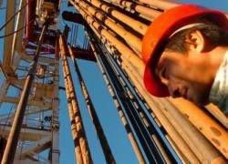 Несмотря на кризис нефтяники жалуются на кадровый голод