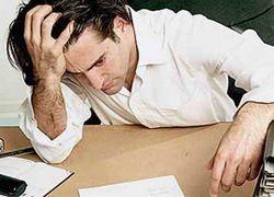 Как извлечь пользу из угрозы увольнения?