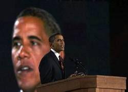 """На \""""Би-Би-Си\"""" не хватило негров для освещения победы Обамы"""