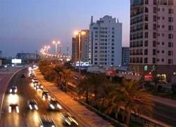 Россиянам упростили въезд в Бахрейн