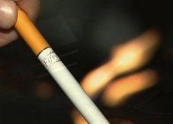 """Электронная сигарета \""""51\"""" - как безопасно курить и забыть про пепельницу"""