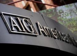 Объем помощи страховой компании AIG будет расширен до $150 млрд