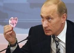 Путин вынес банкирам последнее предупреждение