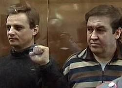 Следственный комитет поменял генералу Бульбову дело