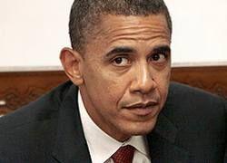 Российский вопрос: каким будет ответ Обамы?