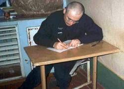 Читал ли Ходорковский свои статьи?
