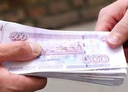 Россия заняла 155-е место по скорости уплаты налогов