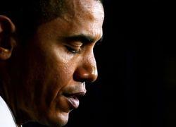 Чего нам ждать от Обамы?