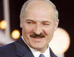Лукашенко поиграет с Обамой