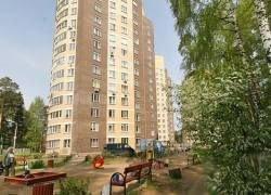 По качеству жизни Москва занимает 171 место среди мегаполисов мира