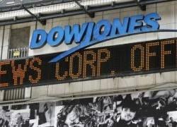 Dow Jones создал глобальный фондовый индекс