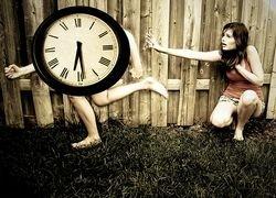 Пять способов продуктивно использовать время