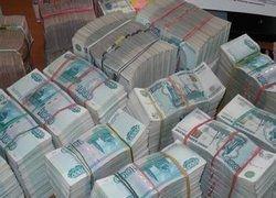 Правительство не уменьшит расходные статьи бюджета-2009