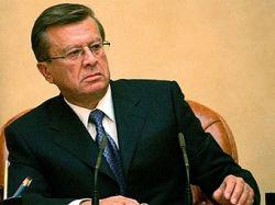 Виктор Зубков пообещал взять оборот алкоголя под контроль
