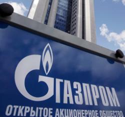"""ФАС оштрафует ТНК-ВР и \""""Газпром нефть\"""" на 2 миллиарда рублей"""