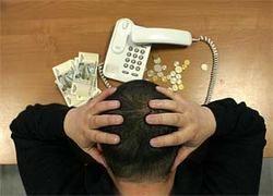 Должников по ипотеке ждет мрачное будущее