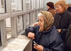 Кризис: в США ограничивают права богатых, в России - права бедных